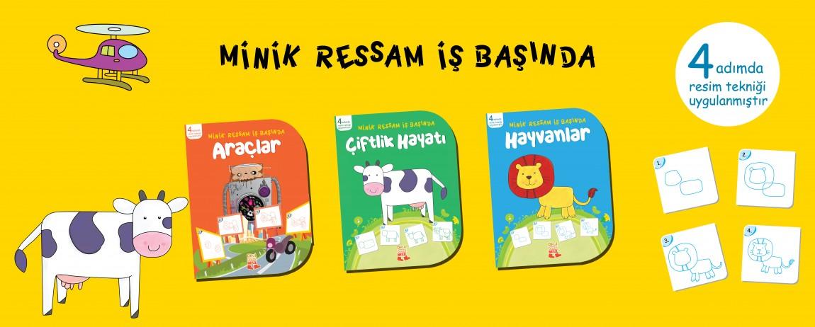 minikressam_isBasinda_baner-e1431674561890