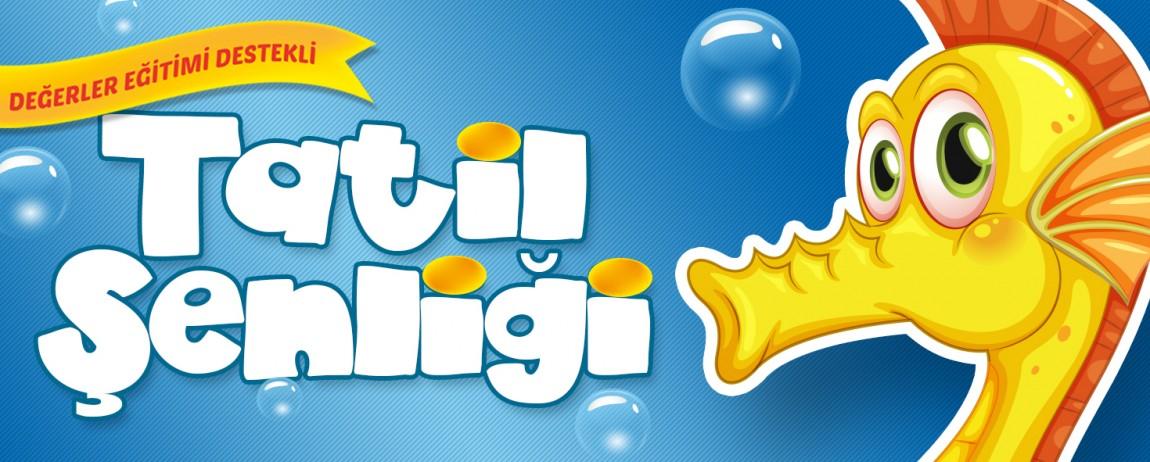 TATIL-SENLIGI-BANNER-e1433335439707