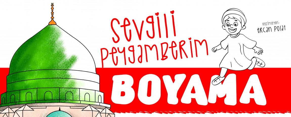 sevgilipeygamberim_baner-e1435652911865