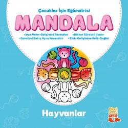 MANDALA YENI KAPAK 3 kopya-01