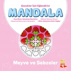 MANDALA YENI KAPAK 3 kopya-02