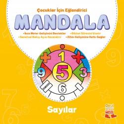 MANDALA YENI KAPAK 3 kopya-03